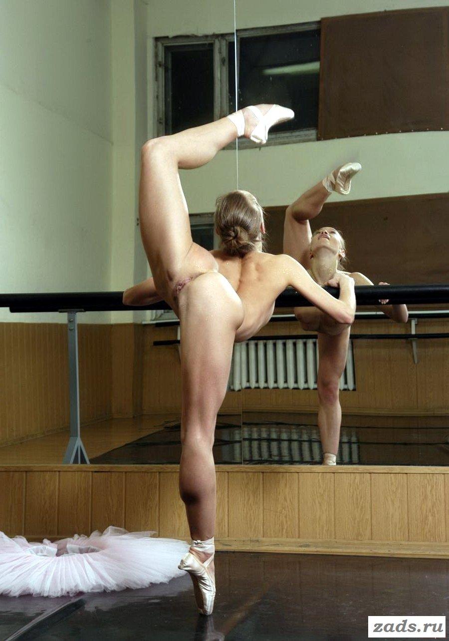 seks-balerina-fotki