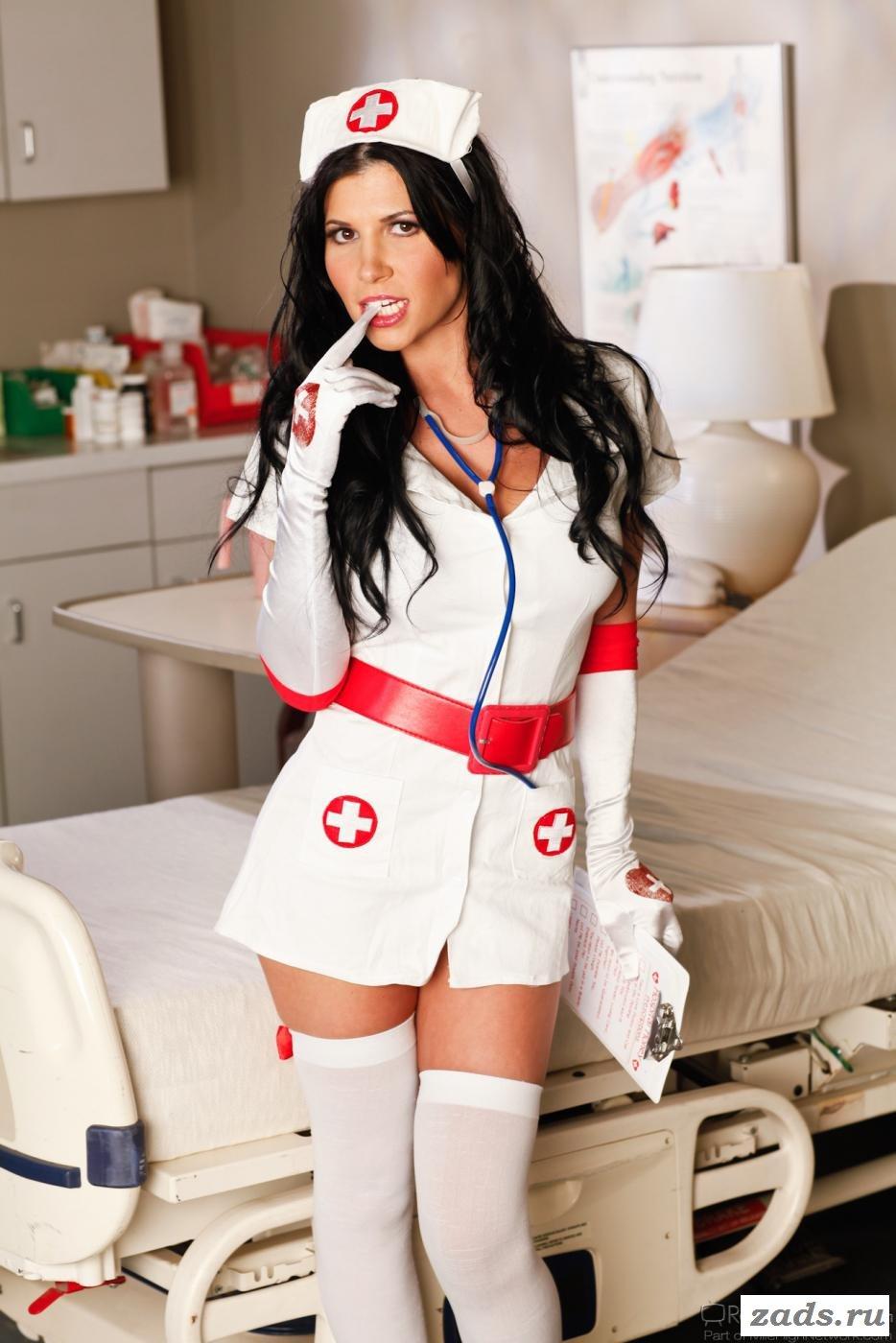 секс с медсестрой скачать на телефон