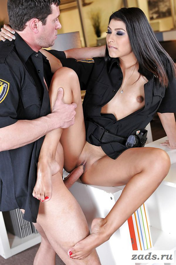 police-sex-galleries